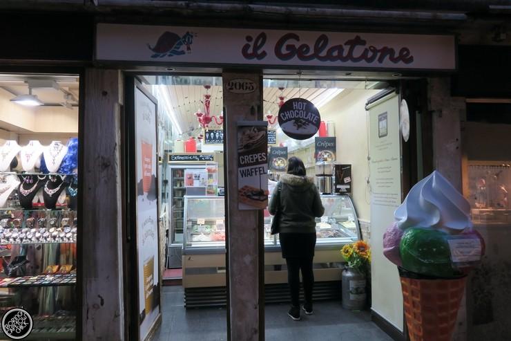 il-gelatoni-venice-gelato-boring-cape-town-chick-2