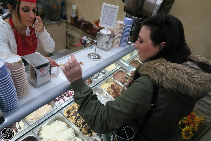 il-gelatoni-venice-gelato-boring-cape-town-chick-4