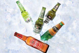 windhoek-beers