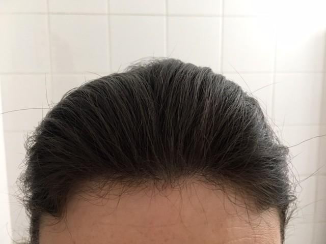 batiste-dry-hair-shampoo-boring-cape-town-chick-2