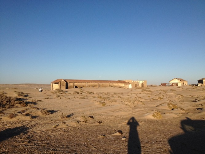 bogenfels-arch-namibia-boring-cape-town-chick-5