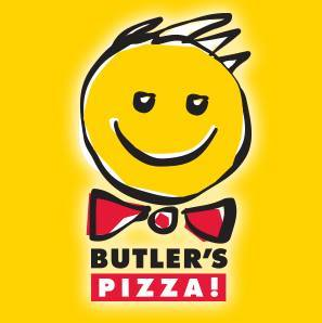 butlers-pizza-ctccx2016