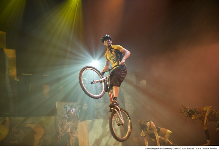 cirqueeloize_id_trialbike