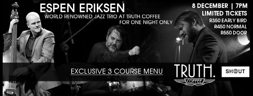 espen-eriksen-truth-coffee
