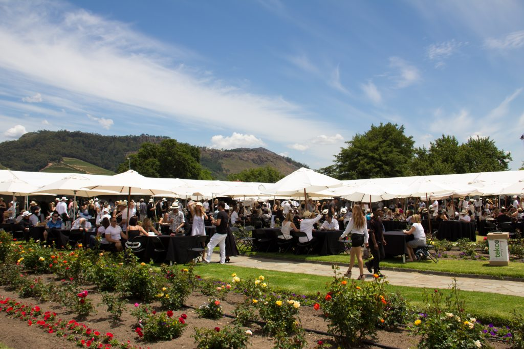 franschhoek-mcc-fest_saturday-25