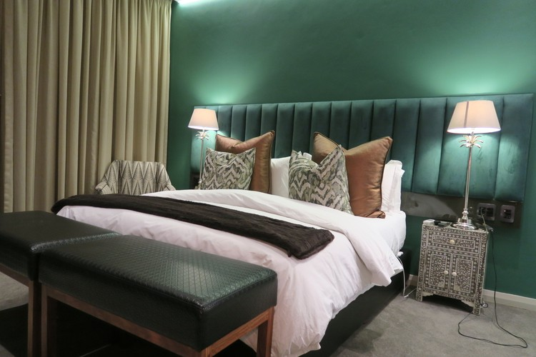 franschoek-boutique-hotel-boring-cape-town-chick-23