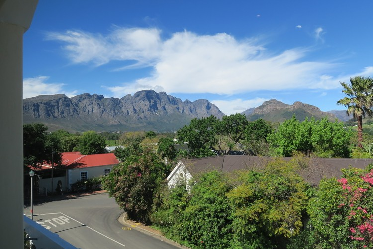 franschoek-boutique-hotel-boring-cape-town-chick-41