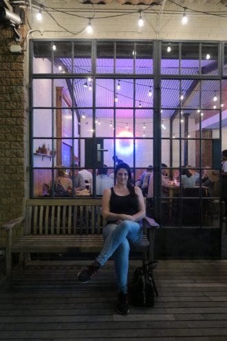 hog-house-review-boring-cape-town-chick-46