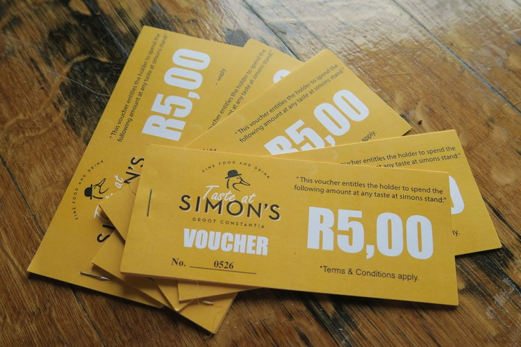 taste-of-simons-boring-cape-town-chick-10