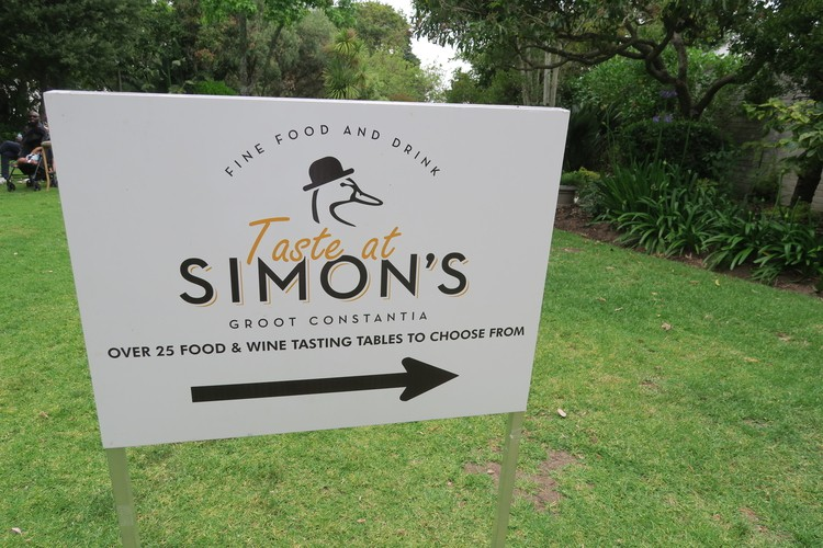 taste-of-simons-boring-cape-town-chick-44