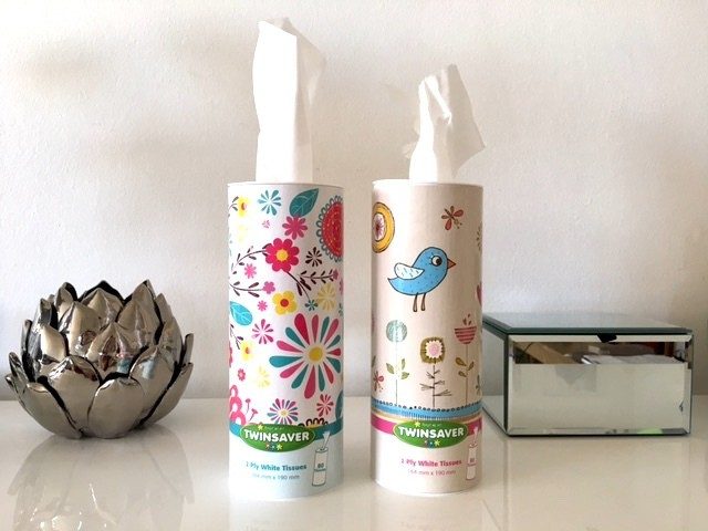 twinsaver-tissue-tubes-boring-cape-town-chick