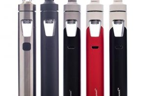Mr John's Vape Report: Vapes for Beginners