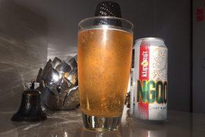 [WIN] Brand New Klipdrift Alcopop: NGQO