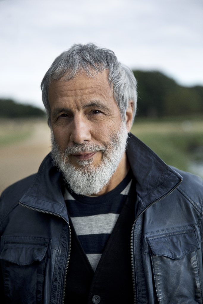 Yusuf Cat Stevens to Tour South Africa