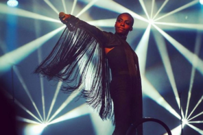 [WIN] Tickets To Morcheeba LIVE at Kirstenbosch