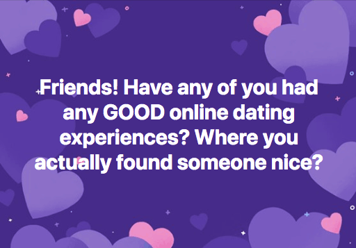 how do i find out if my husband is online dating