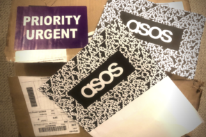 3 ASOS Delivery Options to South Africa