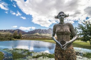 10 Things To Do in Tulbagh