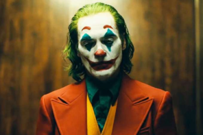 First Impressions on the Joker