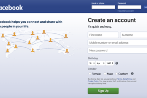 20 Questions On How Facebook Tracking Actually Works
